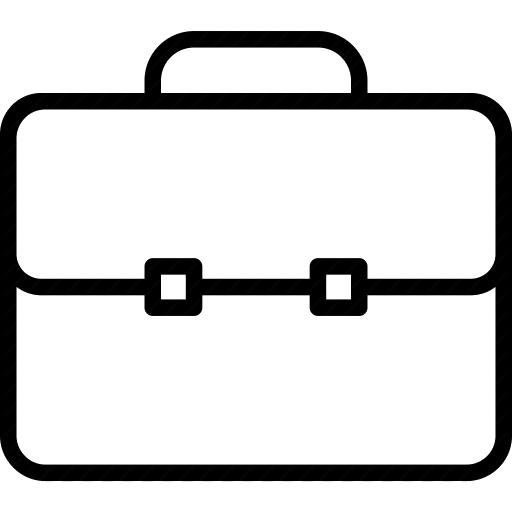 Property Evaluation