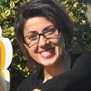 Nazanin Kadivar